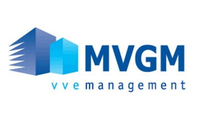MVGM VvE management